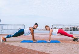 Jeżeli chcesz prowadzać zdrowy styl życia zrezygnuj z używek
