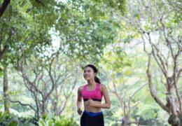 Rzeżucha – zdrowie z doniczki