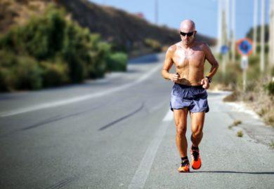 Jak zadbać o zdrowy układ moczowy